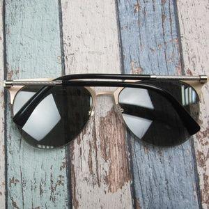 27b37767f3 Versace Accessories - Versace 2181 1252 6G Sunglasses  Italy OLV472
